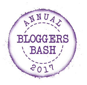 Bloggers Bash Awards