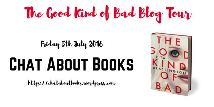 The Good Kind of Bad Blog Tour-8