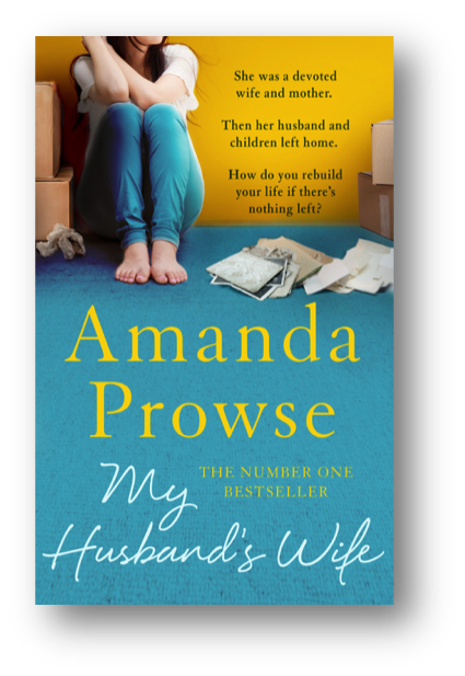 Amanda Prowse My Husbands Wife2.jpg