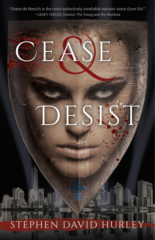 ceaseanddesist_cvr_front_hi_a (1)