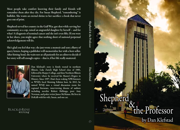 Shepherd & The Professor full cover 2 (1)