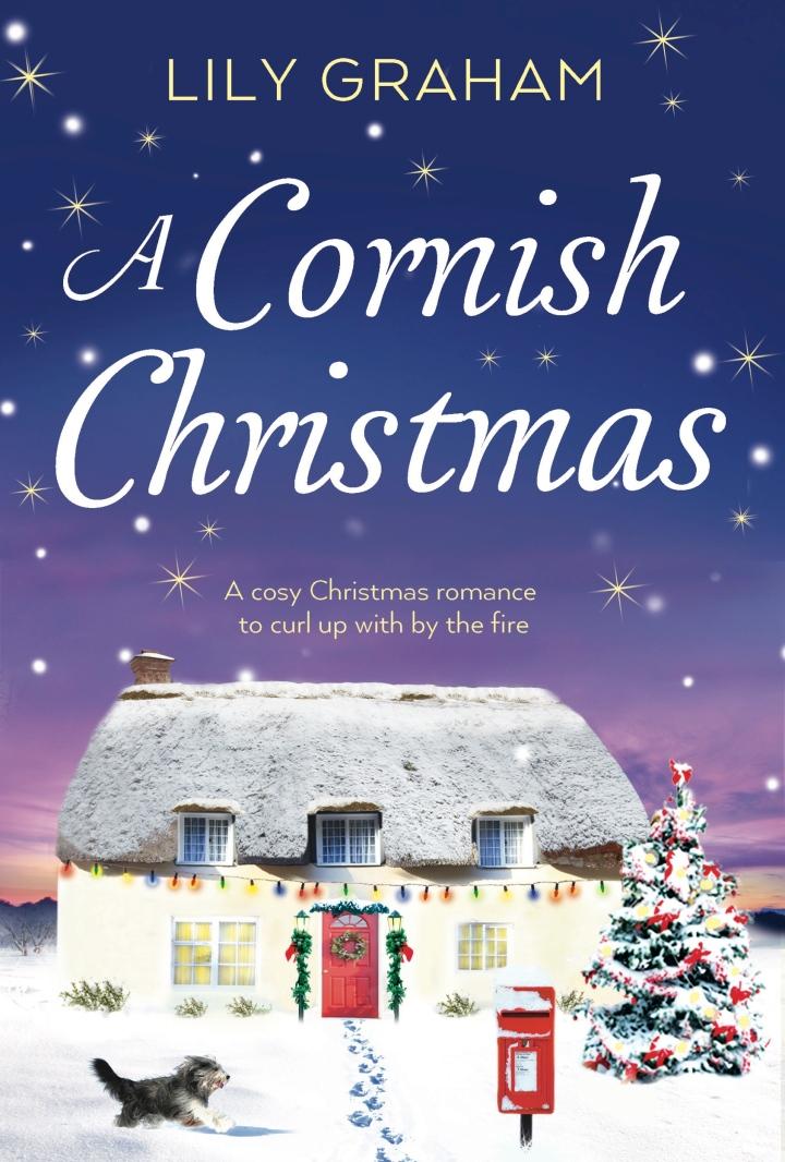 a-cornish-christmas-kindle