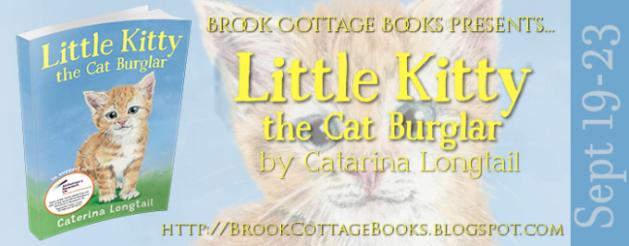 littlekitty