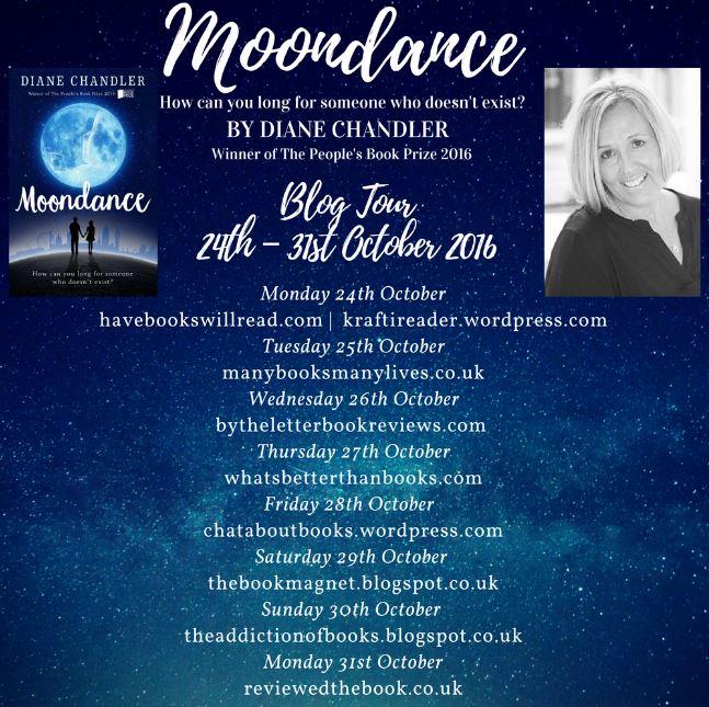 moondance-blog-tour-banner