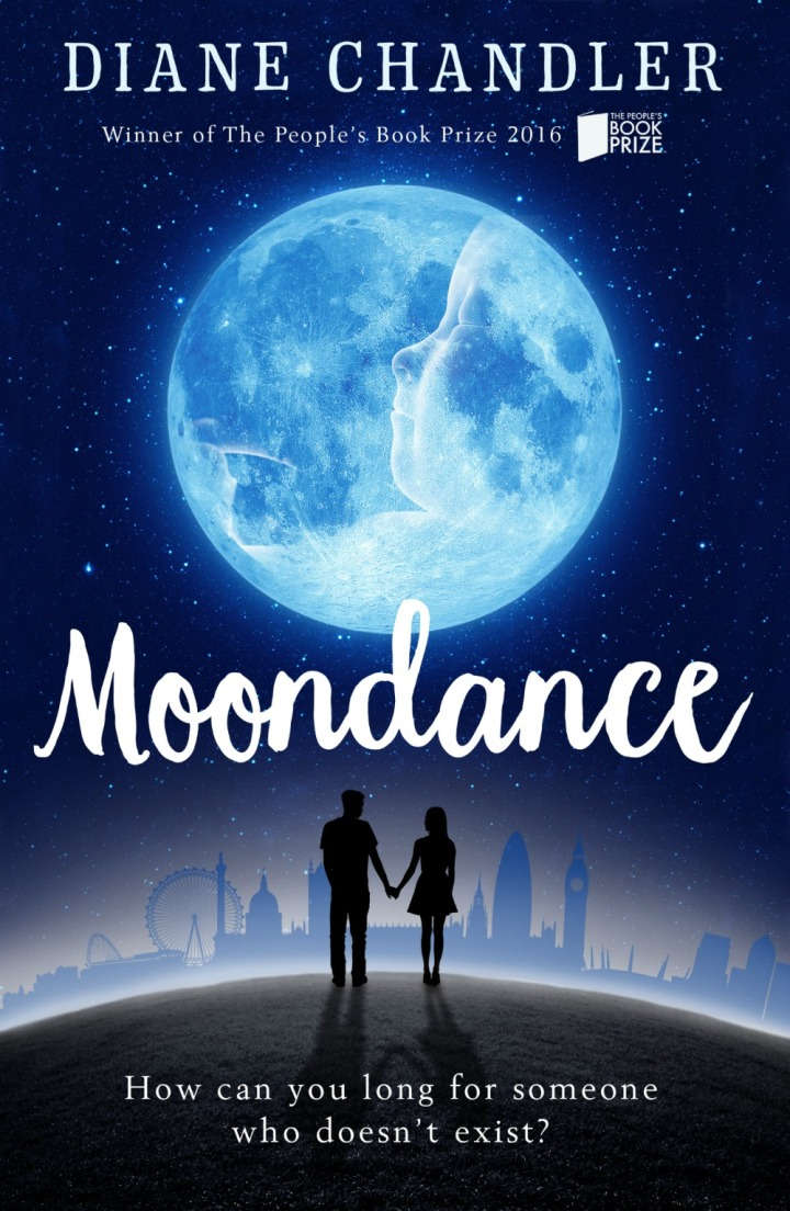 moondance-cover