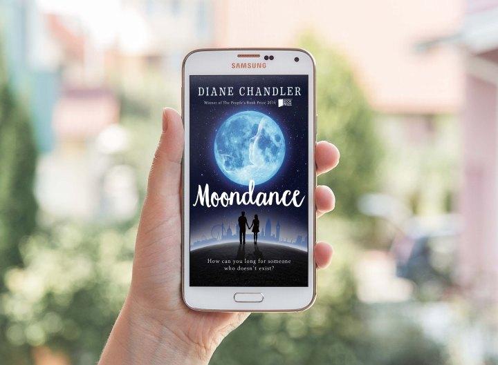 moondance-mobile