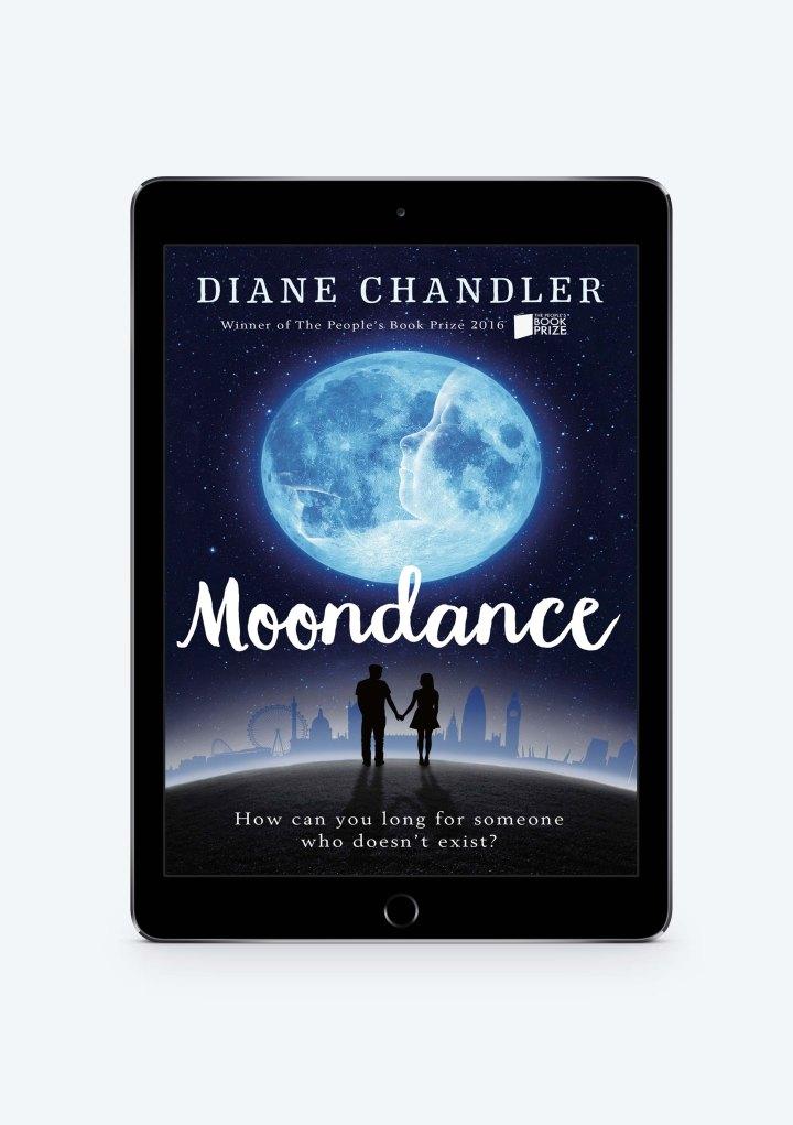 moondance-tablet