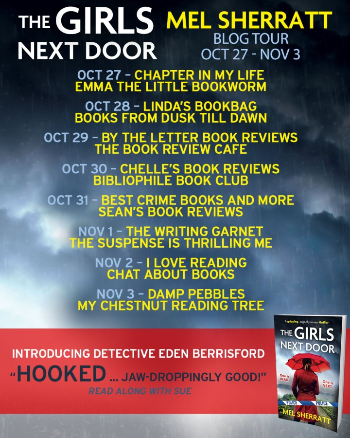 the-girls-next-door-blog-tour-banner
