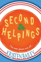 second-helpings-cover-low-res