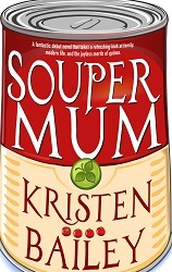 souper-mum-cover
