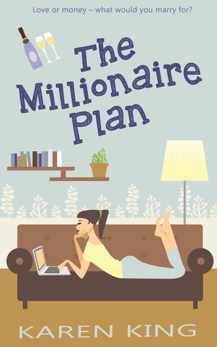 the-millionaire-plan