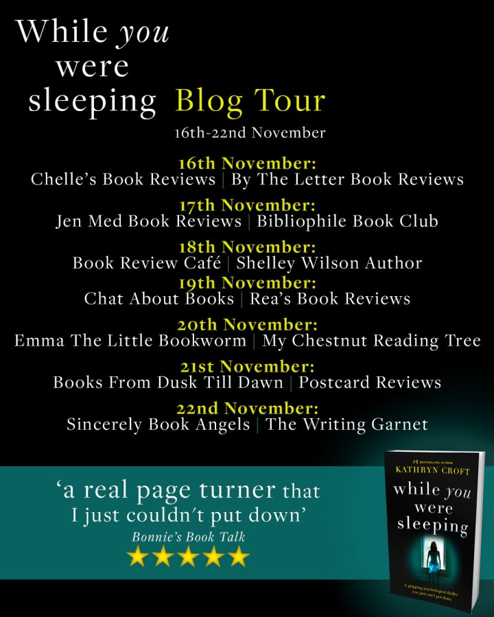 while-you-were-sleeping-blog-tour-poster