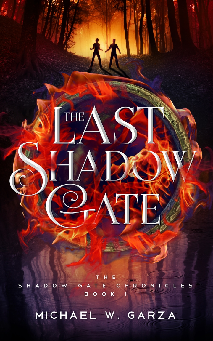 the-last-shadow-gate-ebook