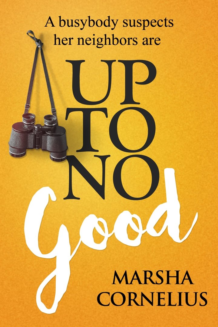up-to-no-good-ebook-cover