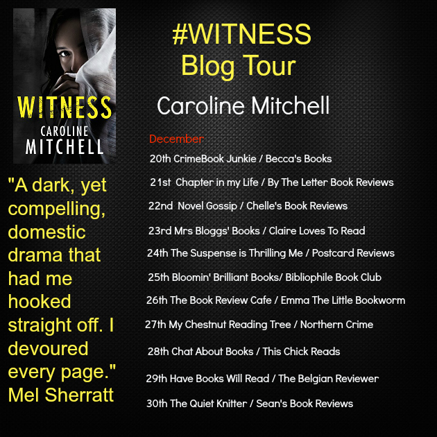 witness-blog-tour