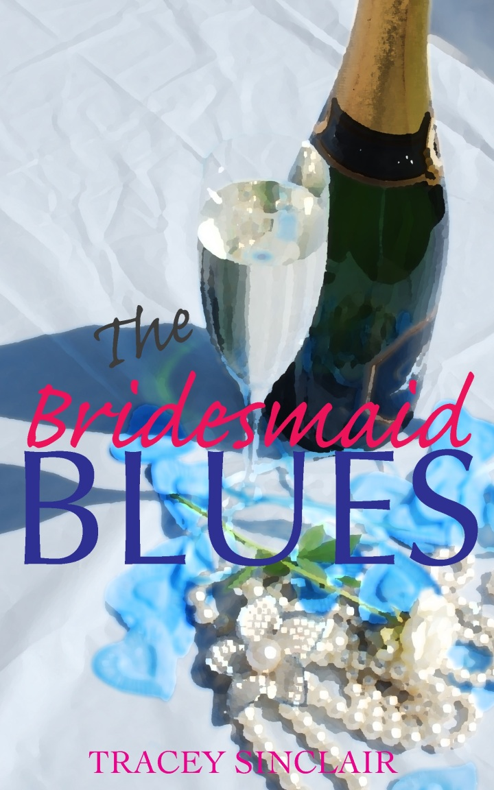 bridesmaid-blues-final-high-res