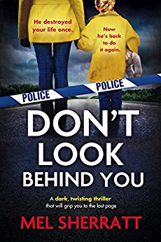 dont-look-behind-you-cover