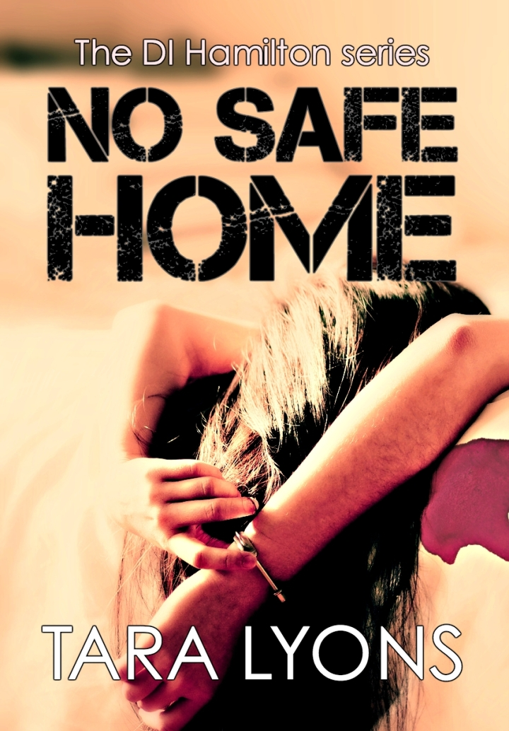 no-safe-home-final