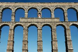 roman-aqueducts-are-still-scattered-throughout-the-former-empire-1