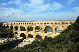 roman-aqueducts-are-still-scattered-throughout-the-former-empire-2