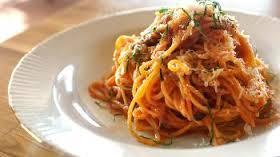 spaghetti-nallamatriciana