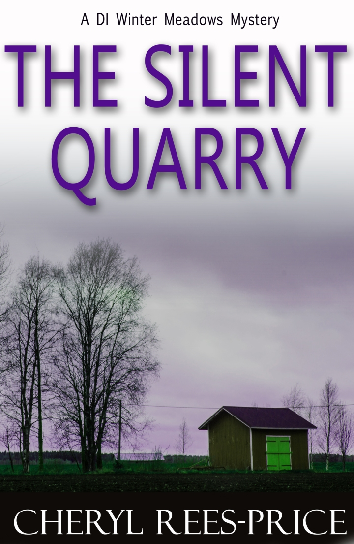 the-silent-quarry-new