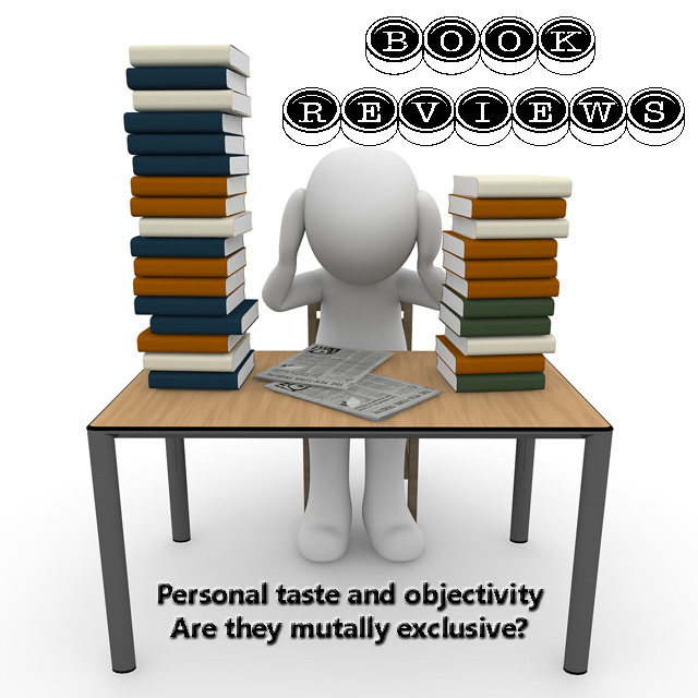 book-review-objectivity