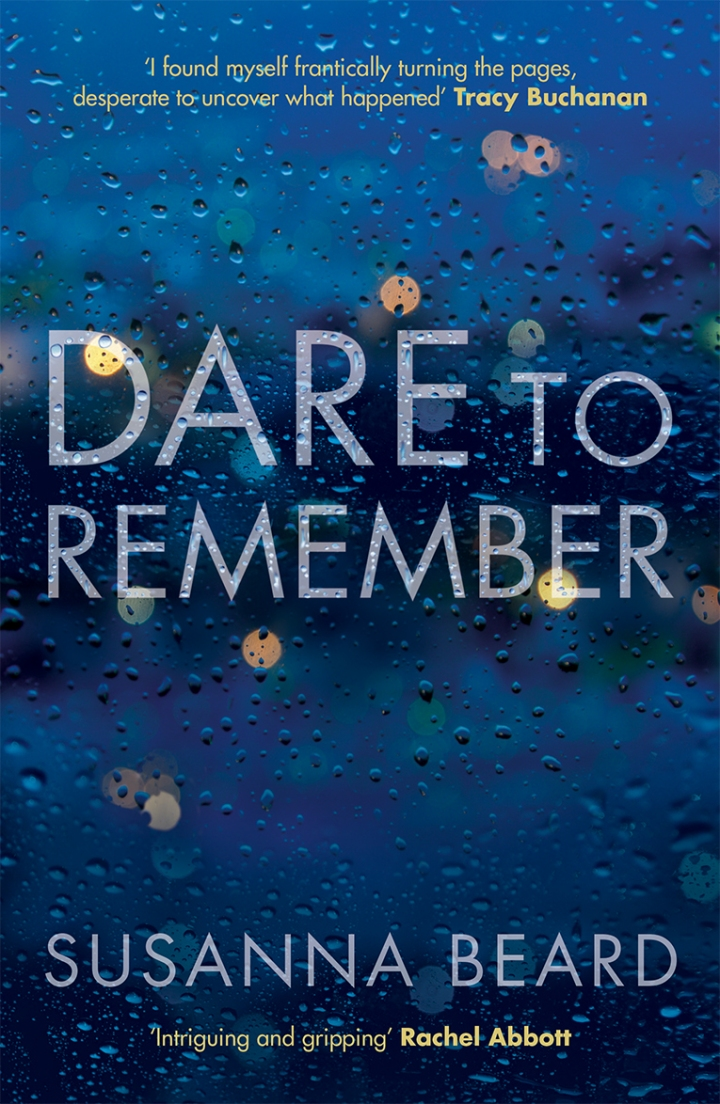 dare-to-remember-cover