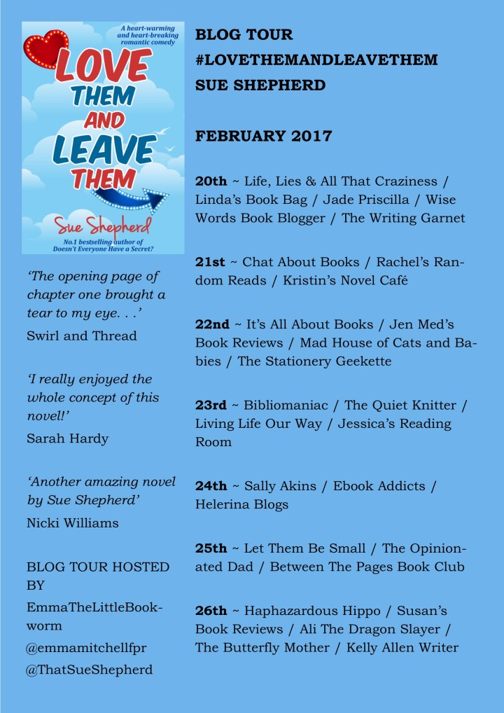 love-them-and-leave-them-blog-tour-banner
