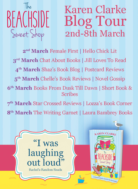 the-beachside-sweet-shop-blog-tour-banner