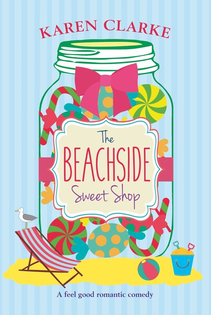 the-beachside-sweet-shop-kindle-jpeg