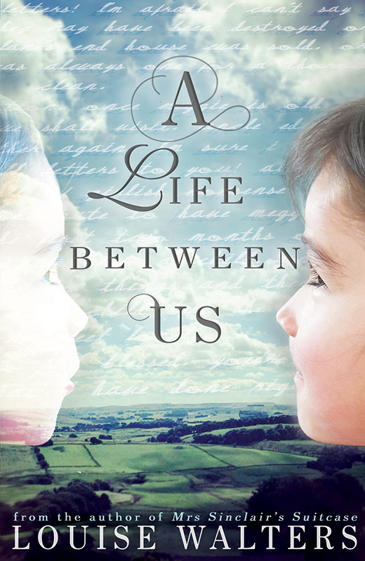a-life-between-us