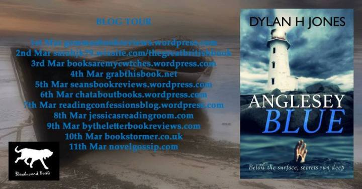 anglesey-blue-blog-tour-poster