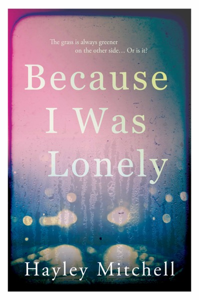 because-i-was-lonely-cover