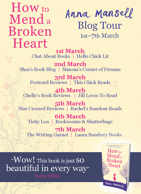 how-to-mend-a-broken-heart-blog-tour-poster