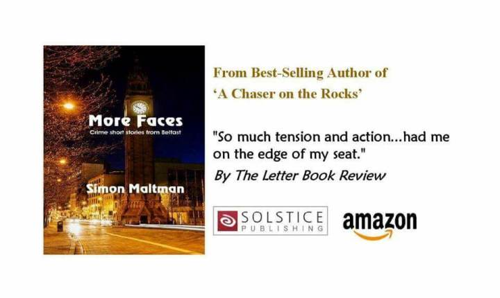 More Faces Review