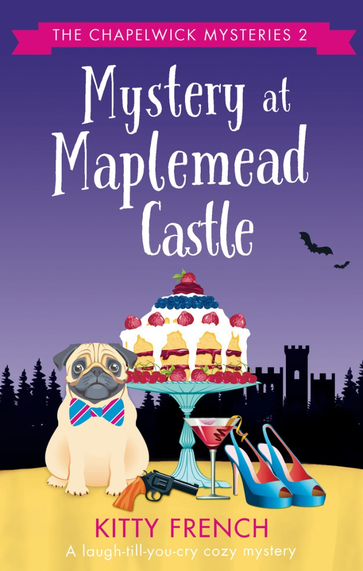Mystery-at-Maplemead-Castle-Kindle.jpeg