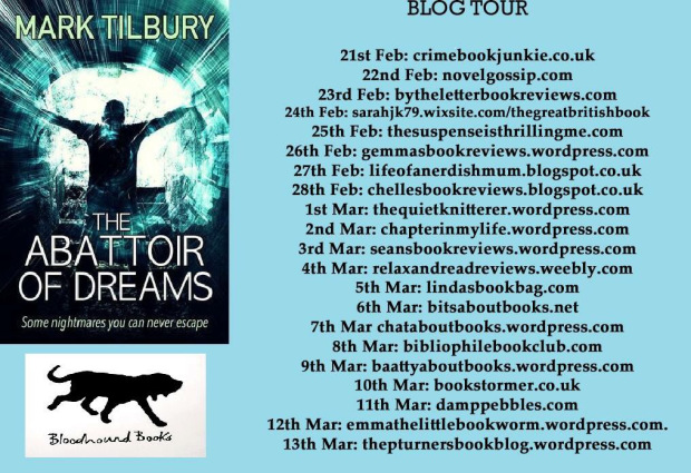 the-abattoir-of-dreams-blog-tour-poster