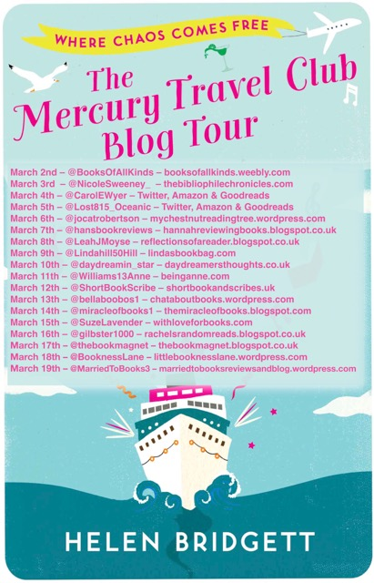 the-mercury-travel-club-blog-tour-poster