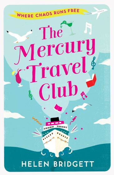 the-mercury-travel-club-cover
