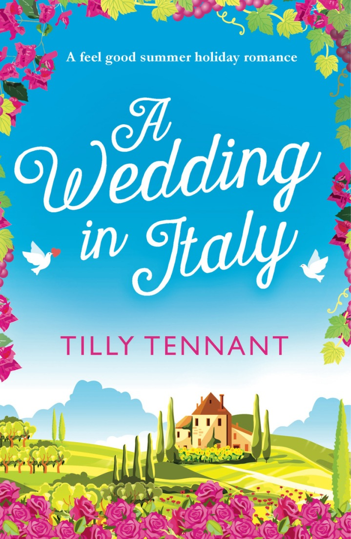 A-Wedding-in-Italy-Kindle.jpeg