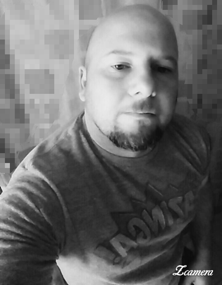 Jason Hershey Author