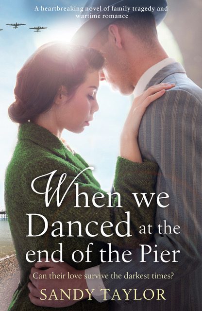 When-We-Danced-at-the-End-of-the-Pier-Kindle.jpeg