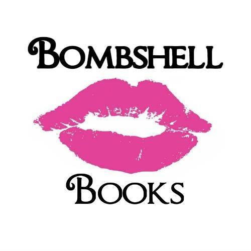 Bombshell Books