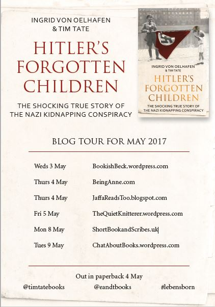 hitlers-forgotten-children-blog-tour-banner