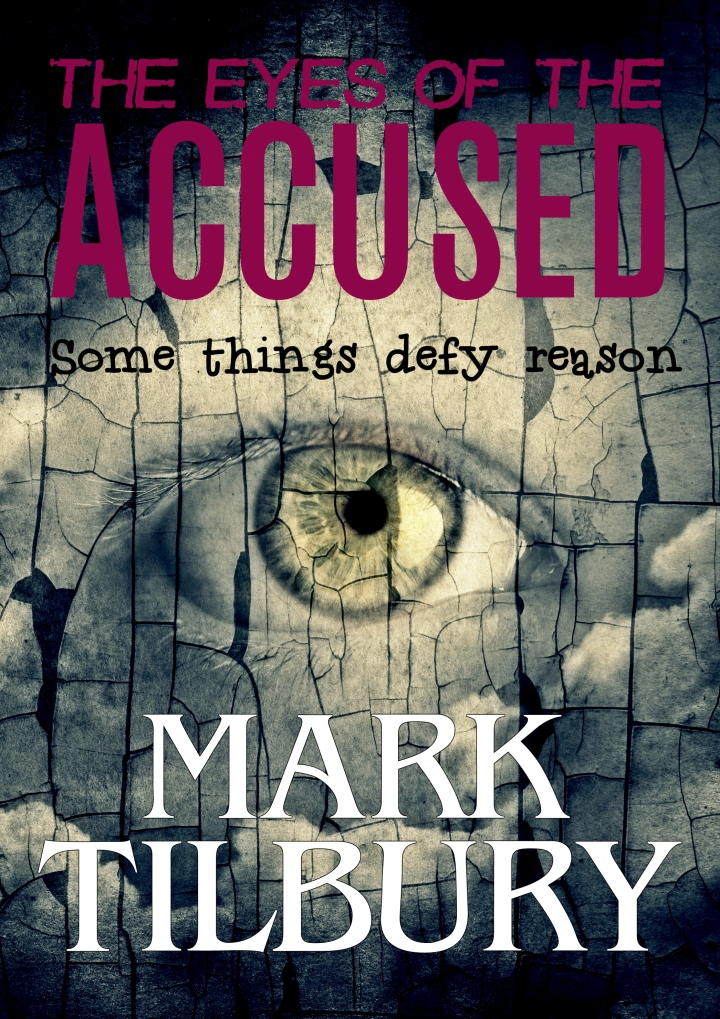 EYES OF THE ACCUSED 2