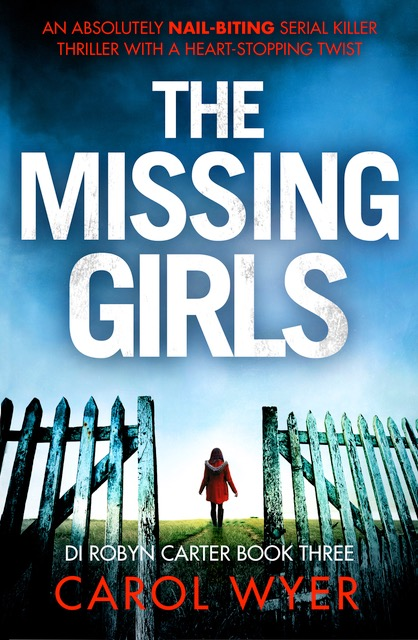 The-Missing-Girls-Kindle.jpeg