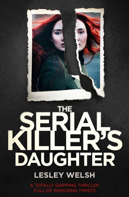 The-Serial-Killers-Daughter-Kindle.jpeg