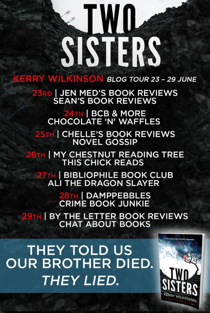 Two-Sisters-Blog-Tour.jpeg