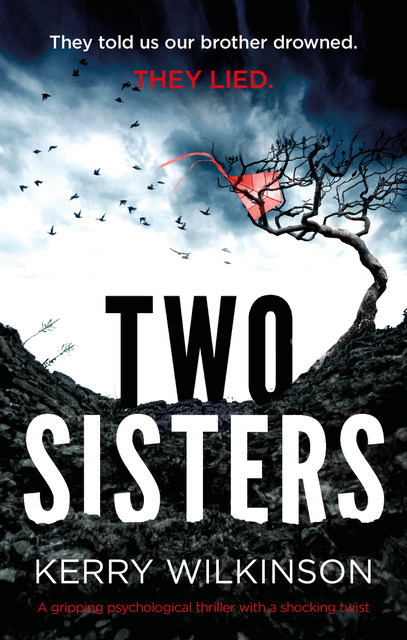 Two-Sisters-Kindle.jpeg
